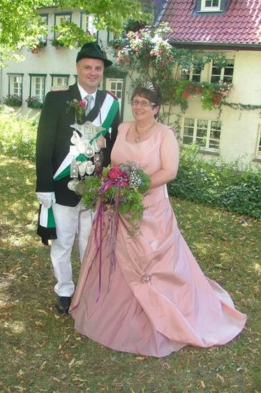 Jörg Emig & Katrin Emig