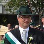 Ralf Longerich