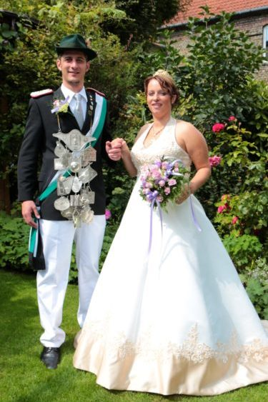 Jens Kahl & Victoria Kahl