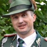 Dr. Benjamin Kaminski