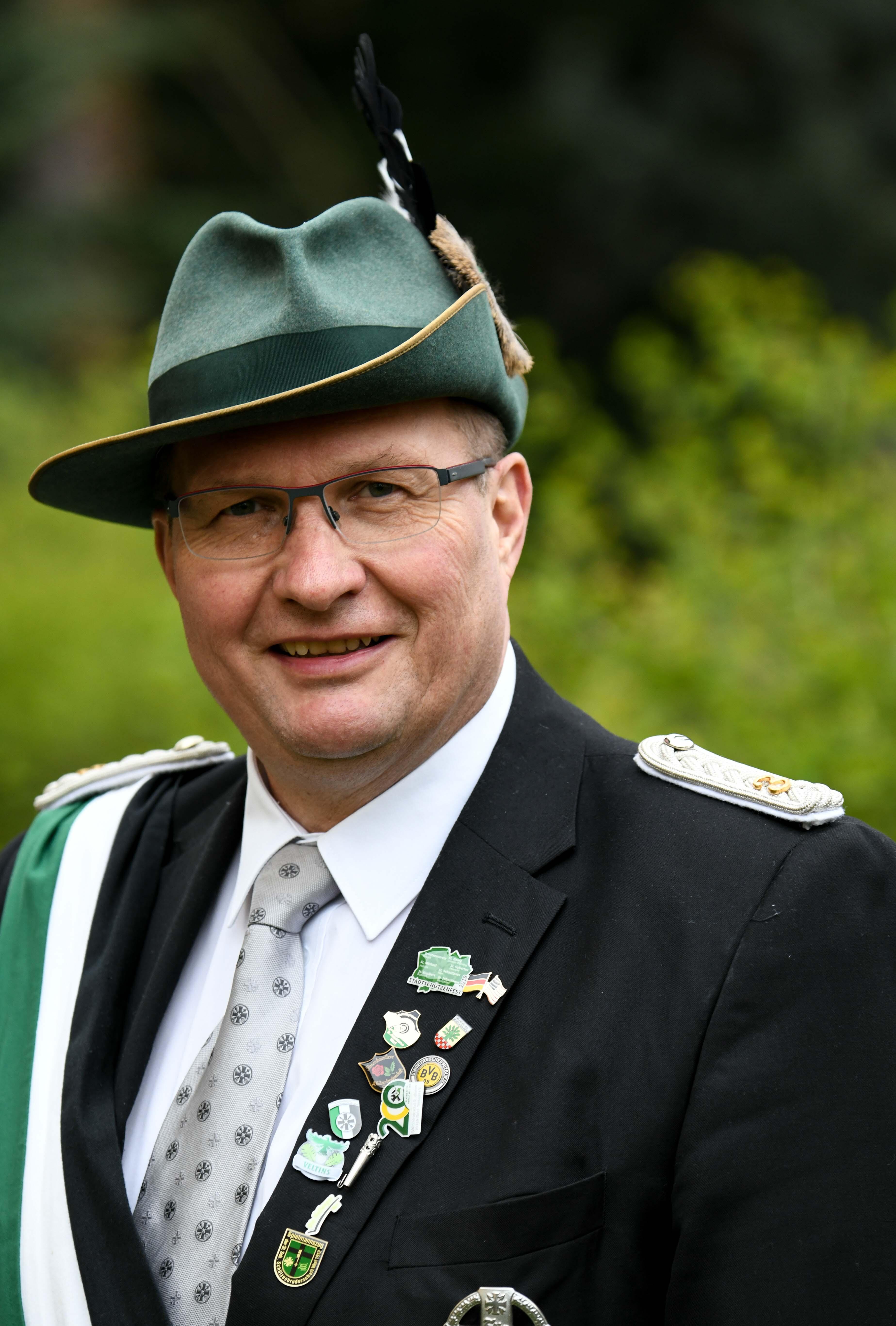 Martin Kollath