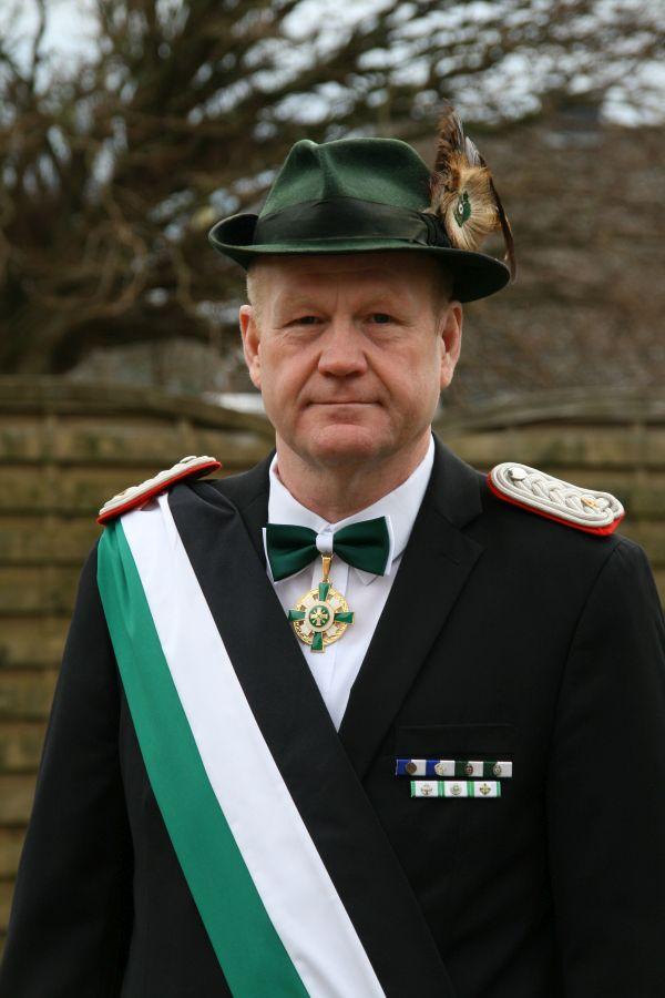 Markus Schröer